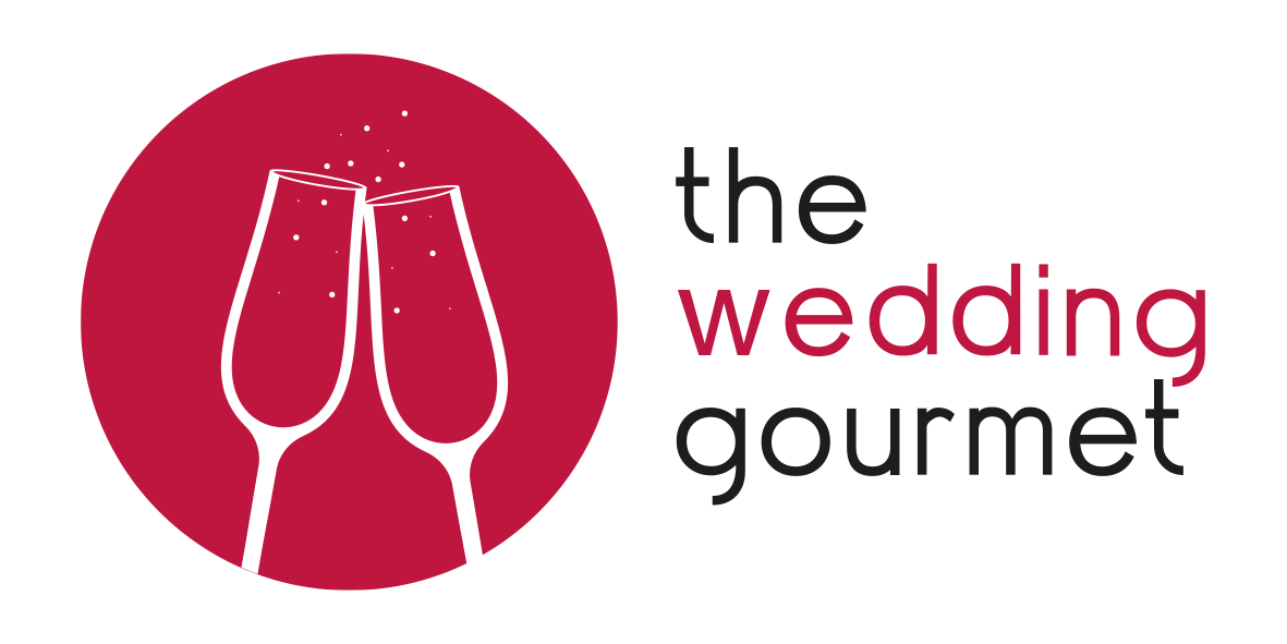The Wedding Gourmet